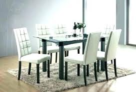 ikea dining table glass round glass dining table unique glass dining table and glass dining set
