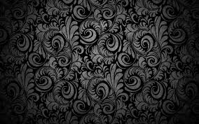 Pattern Wallpapers Simple A Nice Collection Of Backgrounds Paterns Just Take A Look For Your