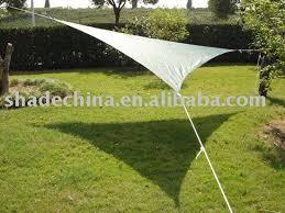 garden shade cloth. Brilliant Shade High Quality Shade Cloth For Garden  Buy ClothShade NetShade  Netting Product On Alibabacom Inside