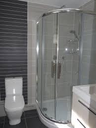Modular bathroom furniture bathrooms design Ideas Modular Bathroom Furniture Deinestadtlife Kalibre Kitchens Bathrooms Modular Bathroom Furniture Kalibre