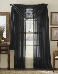 Romantic gothic lace patterned net curtains drapery panel order made  curtains