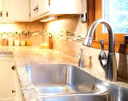 laminate how much do countertops cost formica kitchen costs of