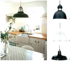 black farmhouse pendant light black farmhouse pendant light love the clean simplicity warehouse barn matte black