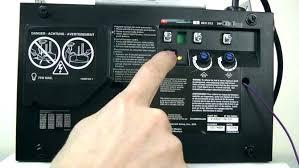 sears 1 2 hp garage door opener craftsman 1 2 hp garage door opener remote craftsman