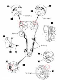 2011 nissan versa engine wiring harness 2011 discover your nissan versa fuel filter location