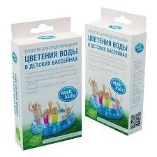 Комплексный <b>препарат MAK KIDS</b> для небольших детских ...