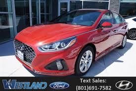 2018 hyundai lease. unique lease new 2018 hyundai sonata sport sedan for salelease ogden ut intended hyundai lease