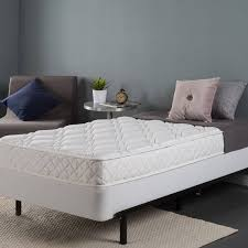 slumber mattress in a box. Image Of: Perfect Twin Bed Mattress Slumber In A Box