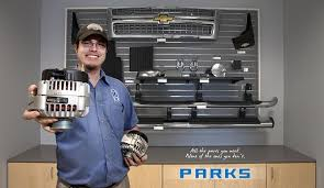 Parks Chevrolet Is A Wichita Chevrolet Dealer And A New Car And Used Car Wichita Kansas Chevrolet Dealership
