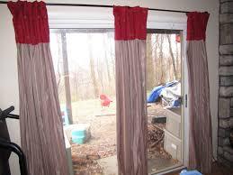 fabulous fantastic curtains for sliding patio door curtains best thermal patio door curtain treatment for sliding
