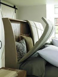 headboard-storage-idea-for-small-spaces