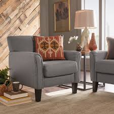 Uptown Modern Accent Chair by iNSPIRE Q Classic - Free Shipping Today -  Overstock.com - 16005240