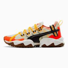 <b>Men's Shoes</b> & <b>Sneakers</b> | PUMA