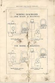 magneto rx splitdorf splitdorf wiring diagrams 1914 silver splitdorf wiring diagrams 1914 skinny p3 png