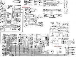 1977 corvette wiring diagram stateofindiana co 1976 corvette wiring schematic at 1976 Corvette Wiring Diagram Pdf