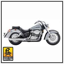 honda shadow parts shadow 750 vt1100 parts and specs honda shadow aero