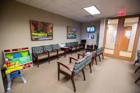 sugar land medical clinic mhmg spacious waiting room at memorial hermann medical group sugar land