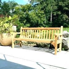caring for teak furniture outdoors teak outdoor furniture care teak patio furniture care outdoor teak furniture