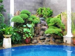 Small Picture Home Garden Design Colorful Home Garden Decorating Ideas