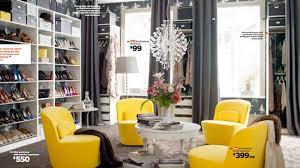 ikea furniture design ideas. Ikea Furniture Interior Design Ideas