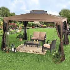 marvelous patio gazebo canopy ideas best outdoor canopy gazebo ideas on outdoor patio outdoor gazebo canopy