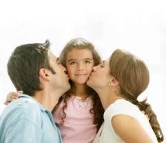 %name Ailelerin Çocuklarının Gelişiminde Etkisi Hakkında Geniş Bilgi