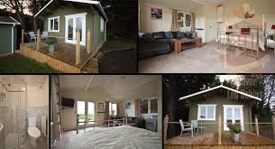 Log cabin interiors designs Rustic Cabin Quality Log Cabins Built By Beaver Log Cabins Beaver Log Cabins Log Cabin Ireland Image Gallery