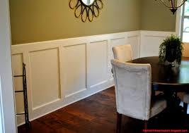 free dining room color ideas with chair rail h 8173 dark grey dining regarding dining room