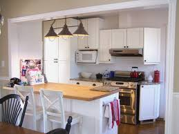 kitchen kitchen island lighting kitchen. Large Size Of Countertops \u0026 Backsplash:kitchen Island Lighting Ideas Lowes Kitchen Islands Amazing