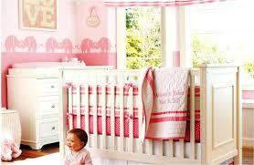 baby nursery babies r us nursery decor pink elephant baby bedding plus full size of