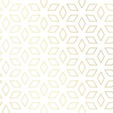 Gold Pattern Classy Diamond Shape Golden Pattern Vector Background Download Free