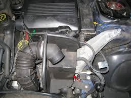 powerflex transmission mount bushing install w upper engine Fuse Box Location Mini Cooper click the image to open in full size mini cooper fuse box location