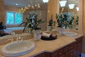 Bathroom Small Bathroom Vanity Decorating Ideas Plus White