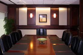 law office interior design. FMG Law Office \u2013 Atlanta, GA Interior Design