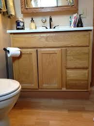 teak bathroom flooring bathroom ceramic tile flooring