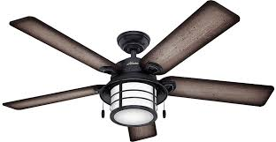 rating proves this contemporary ceiling fan is the best performing option hunter 59135