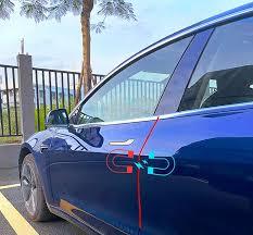 <b>Доводчики дверей BMW</b> 2 Series(F45) 2016+