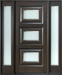entry doors near me. custom entry doors near me how much does a front door cost size mat mahogany solid wood single with 2 sidelites d