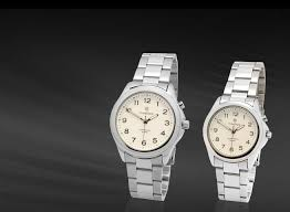 timestyle ladies and mens talking watch mens 62% off timestyle ladies and mens talking watch mens