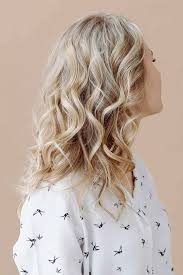 hot looks with ash blonde hair and tips