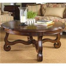 traditional coffee table designs. Traditional Coffee Table With Curved Base   Hobbi Pinterest Traditional,  And Living Rooms Traditional Coffee Table Designs