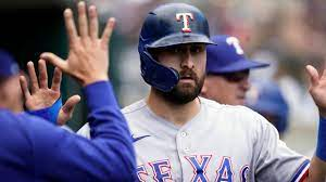 Yankees' trade for Joey Gallo shows ...