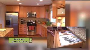 Dining Room And Kitchen Home Renovation Kitchen Dining Room Open Space Concept Youtube