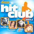 Donna Hitclub 2007, Vol. 3