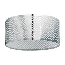 Потолочный <b>светильник Eglo Leamington</b> 1 <b>49161</b> купить, цены в ...