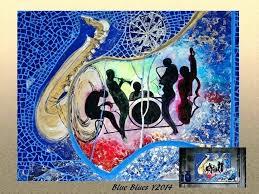 mosaic wall art glass mosaic wall art modern mosaic art glass mosaic wall art mosaic wall art mosaic tile wall art kits outdoor mosaic wall art uk