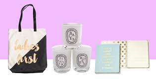 2016 Best Friend Gifts - BFF Gifts for Friends 2017
