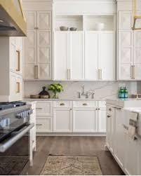 524 Best Kitchen Design images in 2019 | New kitchen, Home decor ...