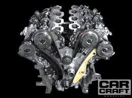 350 engine diagram ktm engine image for user manual ktm 350 sx f engine diagram ktm engine image for user manual