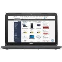 <b>Ноутбуки DELL Inspiron 3180</b> - архивные товары в интернет ...